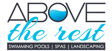 Swimming Pool Installer London